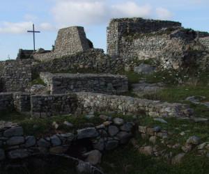Castello del Montiferru