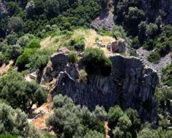 Castello di Medusa