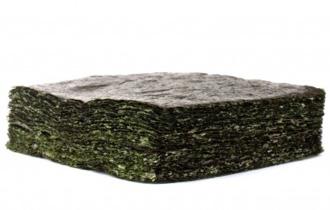 Dieta a base di alghe k