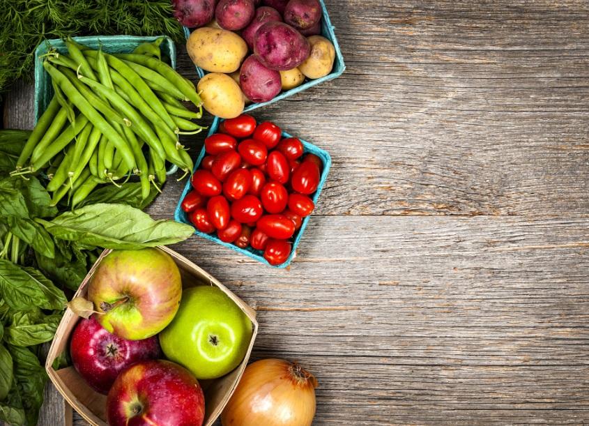 Dieta perdere chili