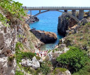 Il ponte Ciolo
