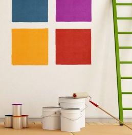 Materiale dipingere