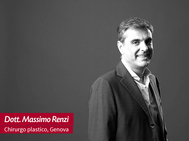 Come scegliere il chirurgo plastico: i consigli per non sbagliare