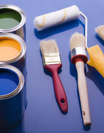 Occorrente dipingere