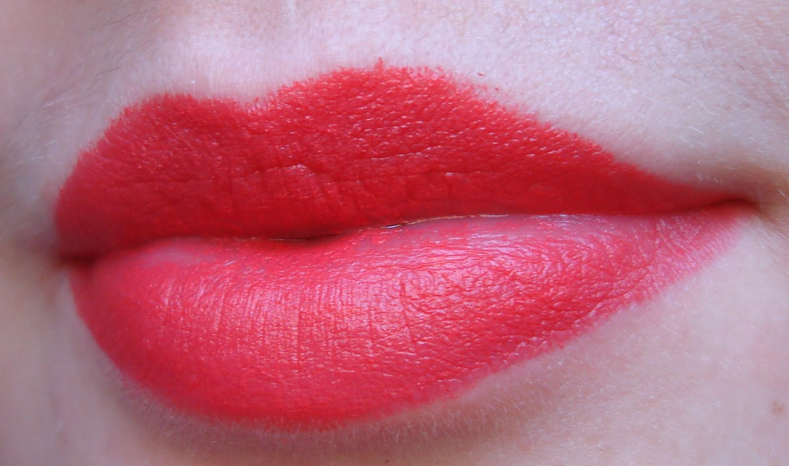 Rossetto fragola