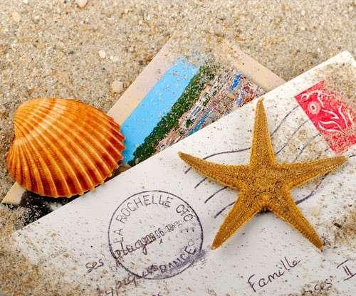 Cartoline fai da te [FOTO]