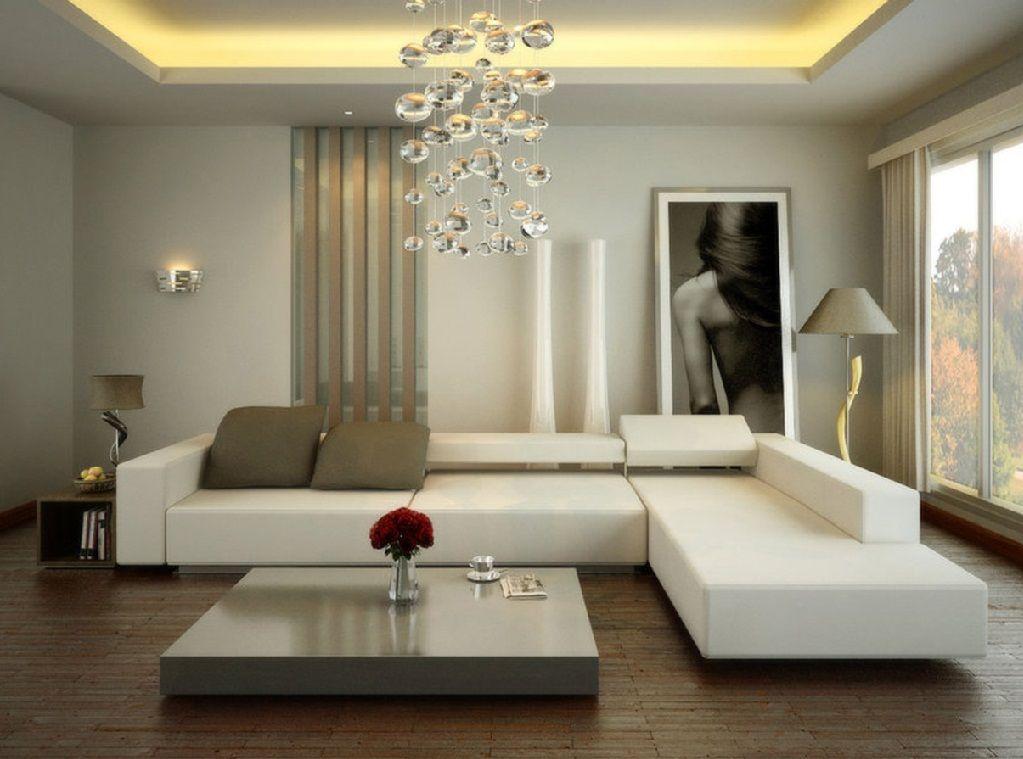 casa elegante 2