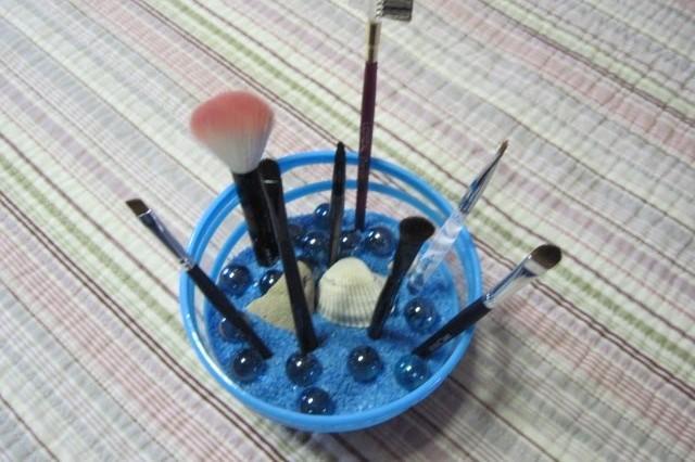 come personalizzare un porta pennelli per make up_333c80d8846e1ea06a0a046b57faaed2