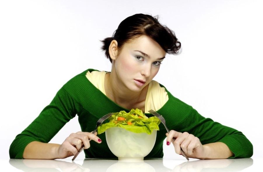 dieta zodiaco