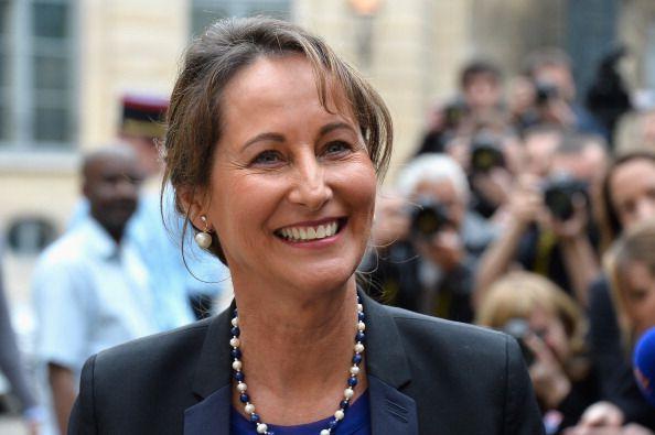 Francia contro la Nutella: scoppia la polemica