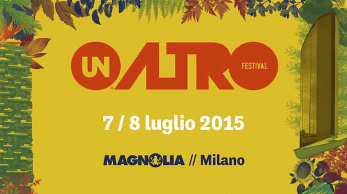 unaltrofestival 2015