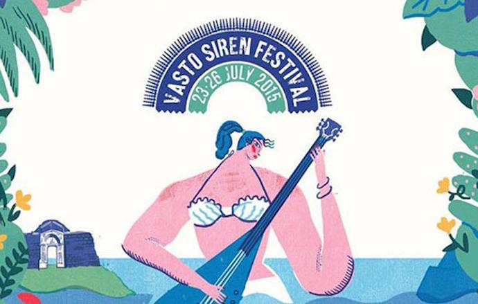 vasto siren festival2015