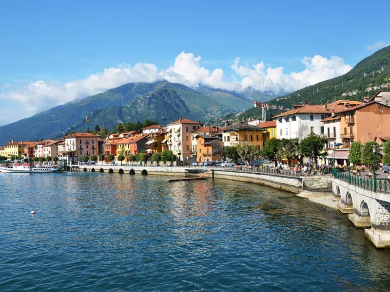 _0003_Lago di Como Gravedona