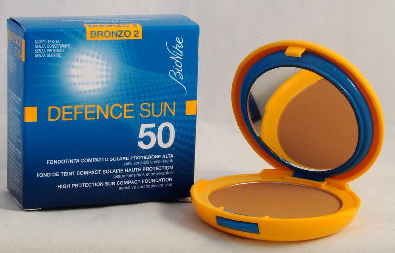 0013130_bionike defence sun 50 fondotinta