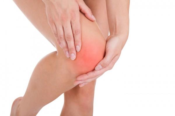 Artrosi ginocchio sintomi cure