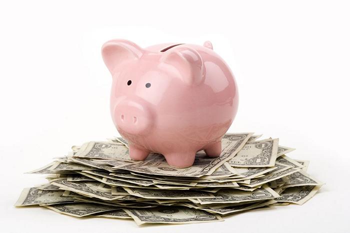 Budget di spesa