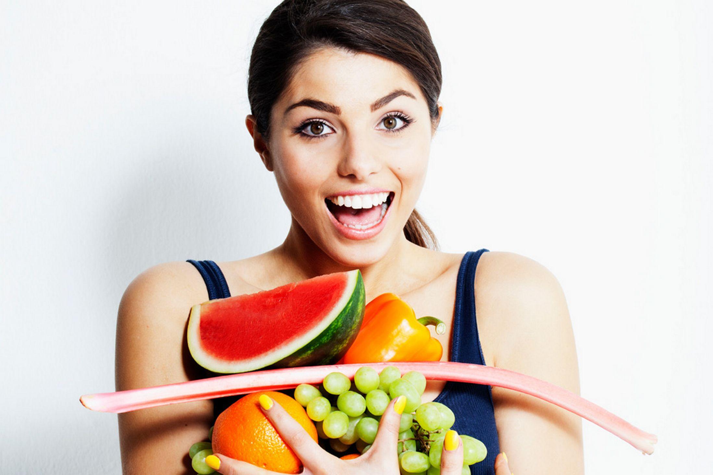 Dieta che allunga la vita k