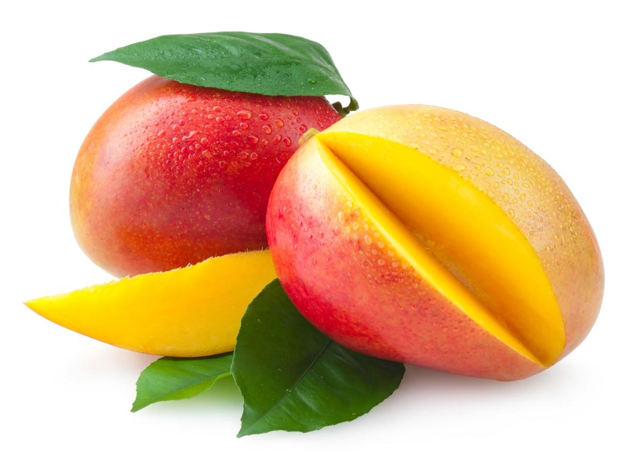 Mango Image free 3