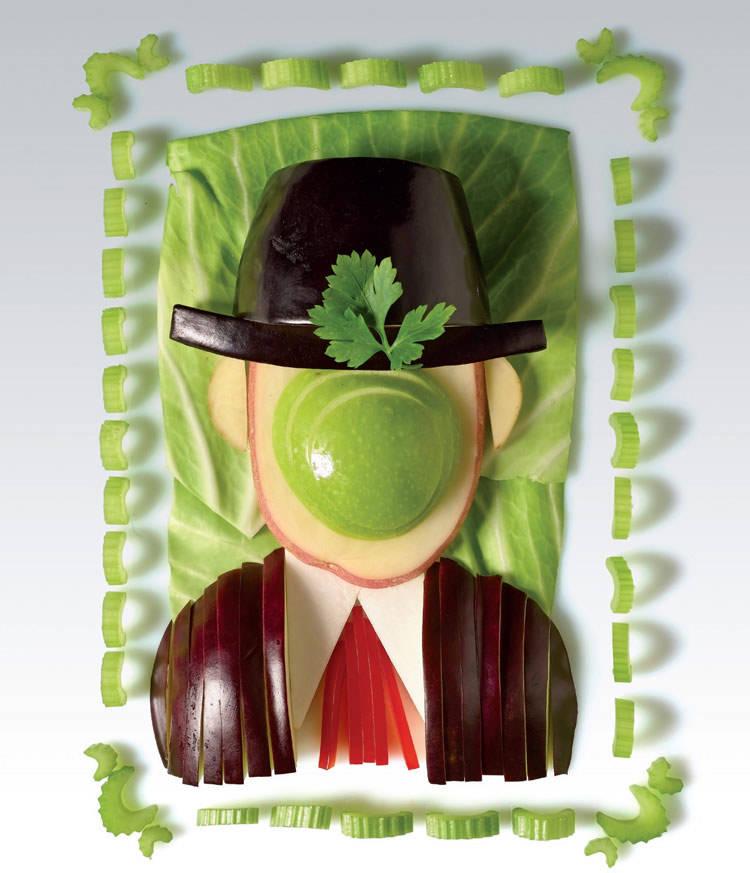 Quadretto-con-verdure