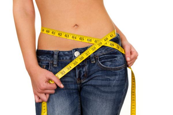 Quanto sei felice del tuo peso? [TEST]