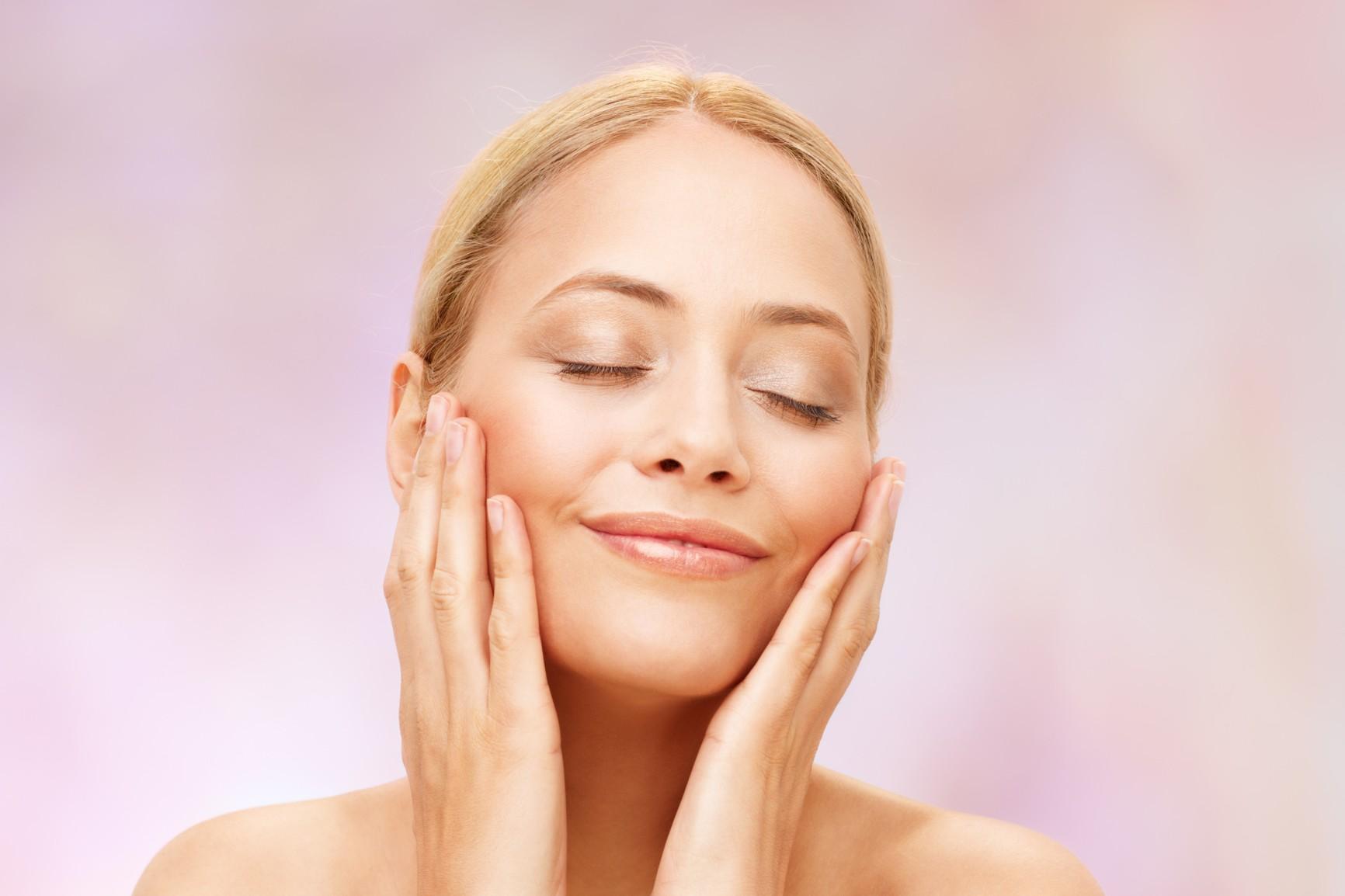 Quanto conosci la tua pelle? [QUIZ]