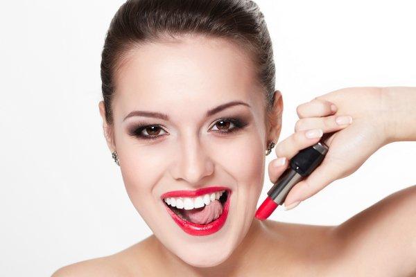 Trucco labbra: 10 alternative glam al classico rosso