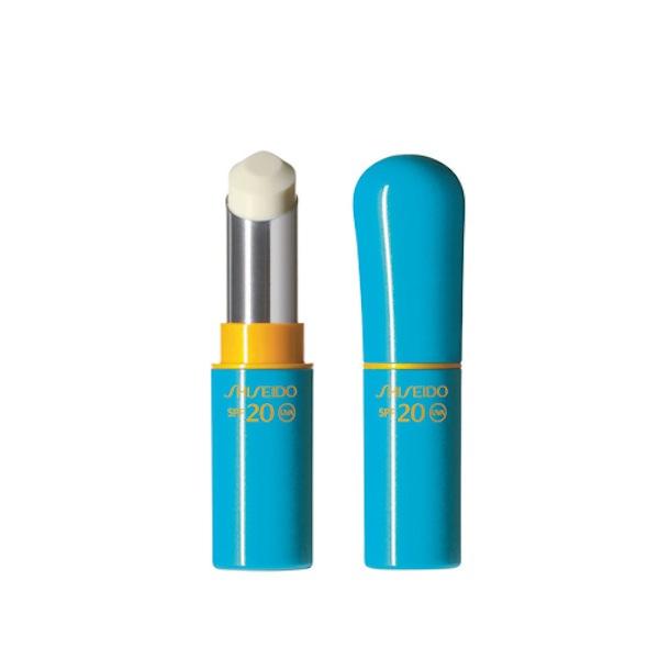 Stick labbra protezione solare