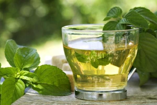 Tisane fredde, 6 ricette per depurarsi in estate