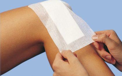 Ulcere cutanee, cause e rimedi utili