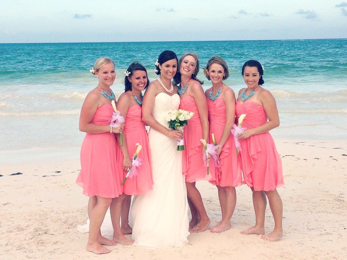 Matrimonio Spiaggia Come Vestirsi : Matrimonio in spiaggia come vestirsi consigli per l