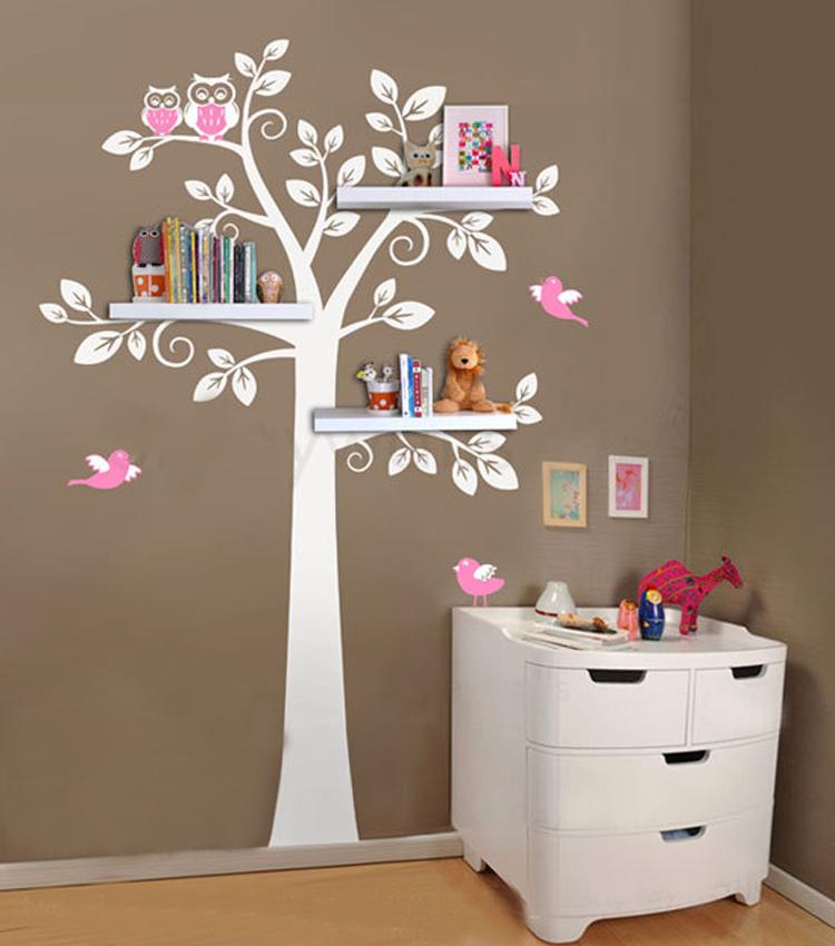 albero-libreria