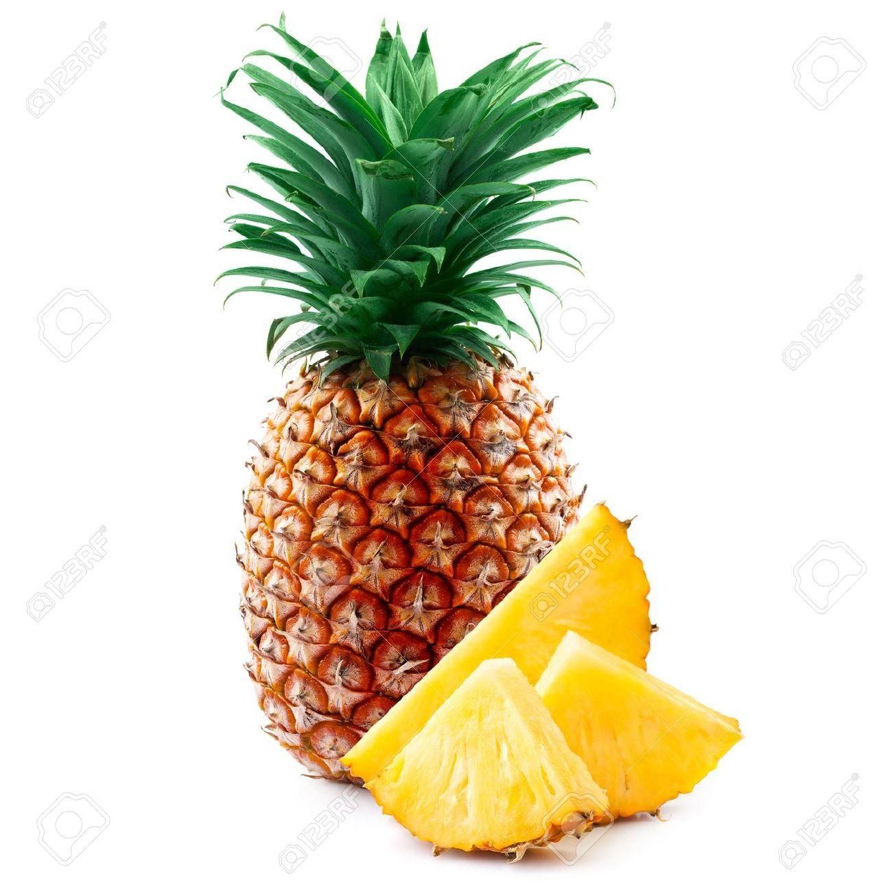 ananas bellezza