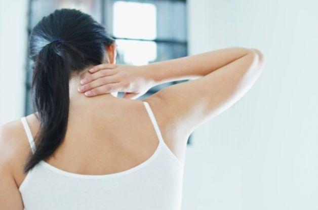 Colpo di frusta: sintomi, cause e cure