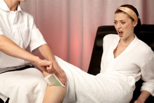 Ceretta senza dolore: 10 consigli utili