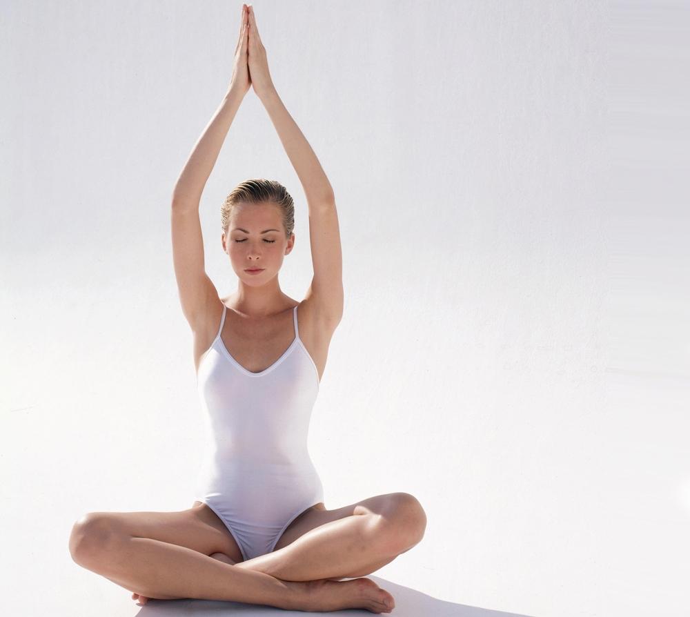image articolo si fa presto a dire yoga