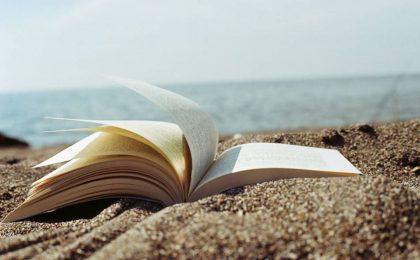 5 libri da leggere nell'estate 2015