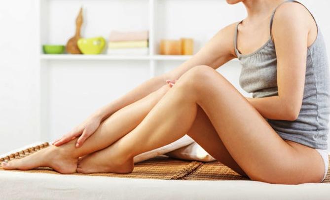 massaggio anticellulite fai da te1