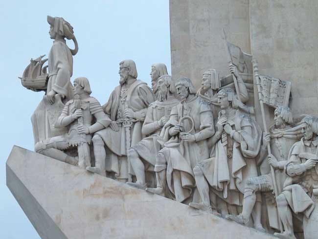 monumento_descobrimento