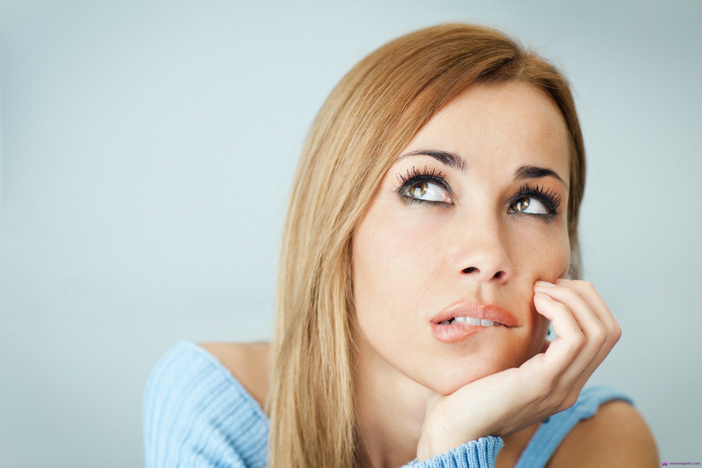 Soffri di ansia da prestazione? [TEST]