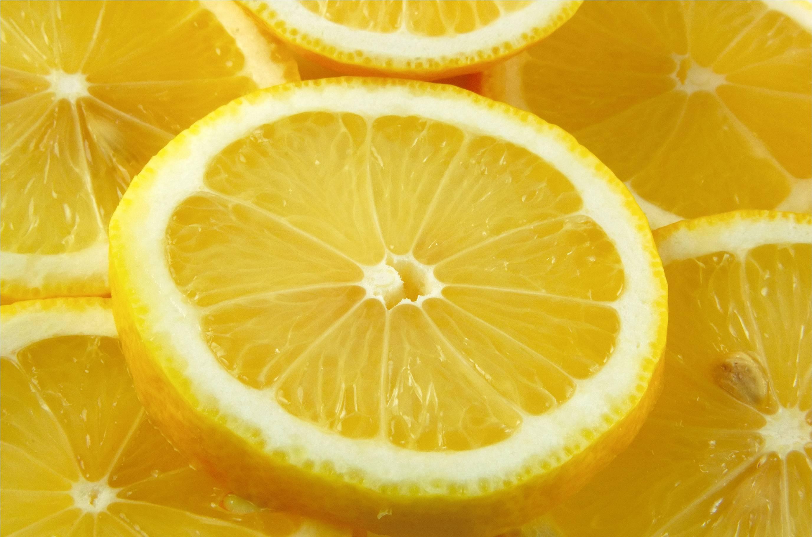 Limone drenante