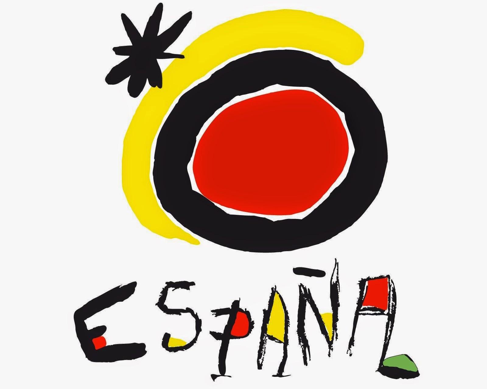 Spagna città