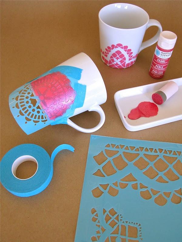 Tazze-decorate-con-colori-acrilici