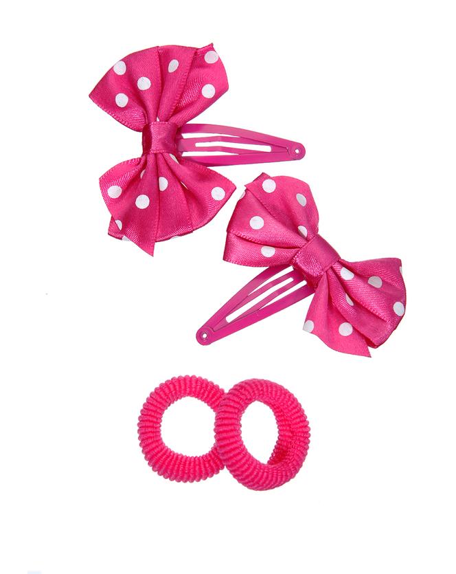 accessori capelli prenatal