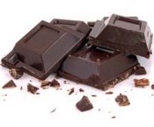 cioccolato 300x188