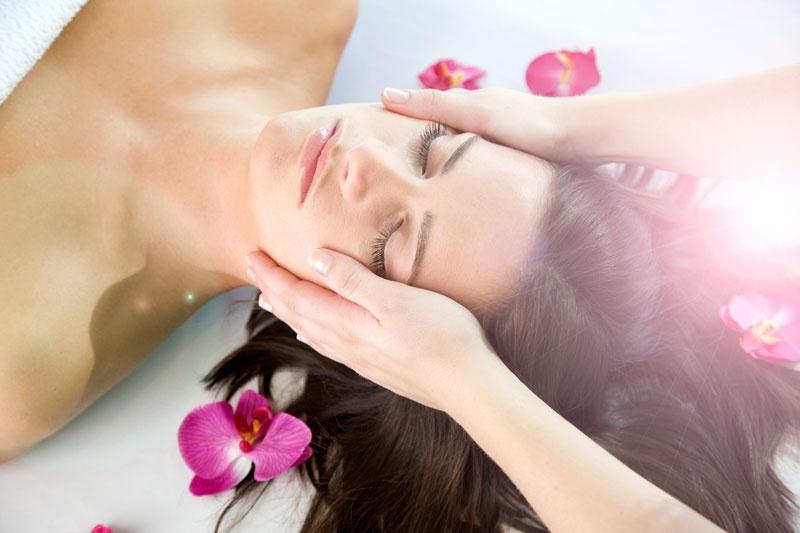 massaggio viso consigli