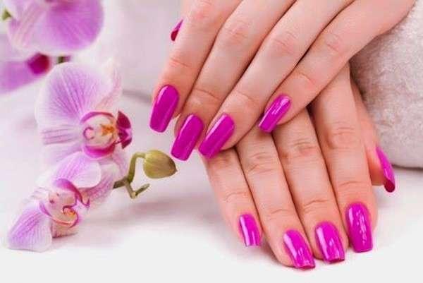 Top coat effetto gel: i migliori prodotti per unghie brillanti