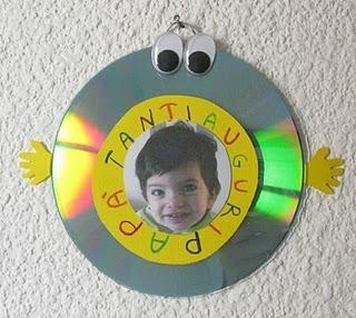 vecchio-cd-riciclato