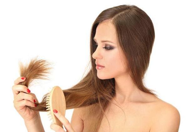 Brushing capelli come spazzolare i capelli in modo corretto