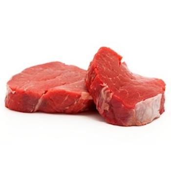 Carne da mangiare