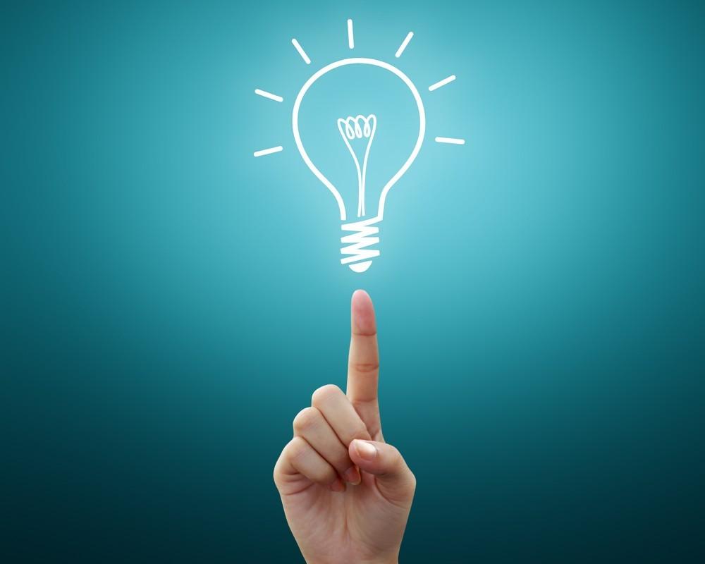 Come sostituire una lampadina